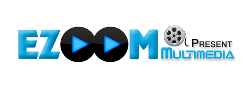 EZoom Multimedia Logo