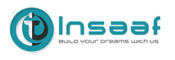 Insaaf-IT Institute