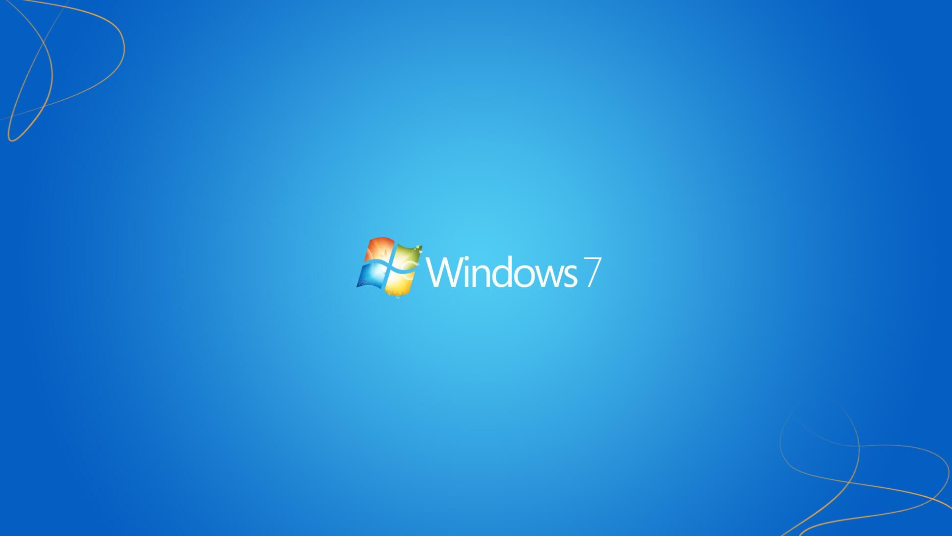 Windows7 ব্যবহারকারীদের জন্য দুঃসংবাদ! বন্ধ হয়ে যাচ্ছে Windows7